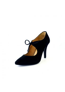 CHAUSSURE DAME