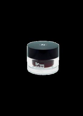 Caviar Exfoliant