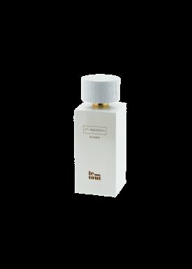 Parfum Femmes: LT-ELEVENTH (11)
