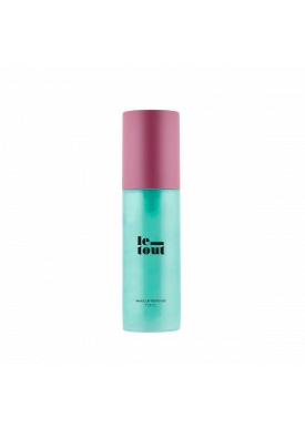 Nettoyant Make Up Remover Tonic