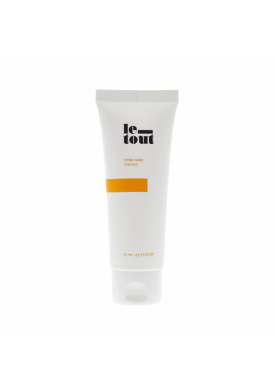 Crème à main - Citric Hand Cream