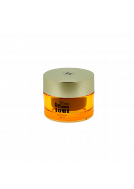 Crème de jour - VIT-C Cream SPF 15