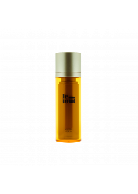 VIT-C Silk Serum